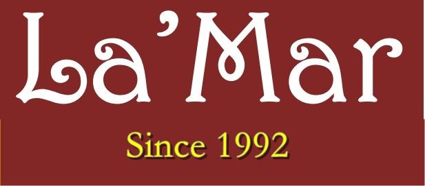 La'Mar Grill Restaurant & Pizzeria